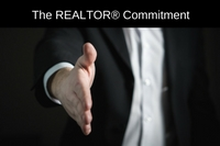 The Realtor Commitment
