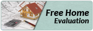 Free Home Evaluation, Jocelyne LeBlanc REALTOR